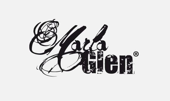 Logo für Marla Glen