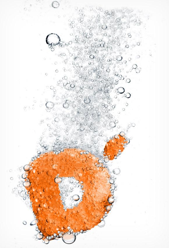 orangeD-Sprudel