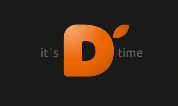 orangeD  its-D-time