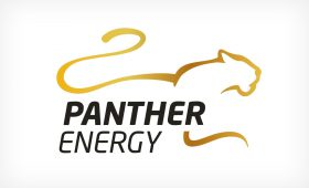 Panther Energy