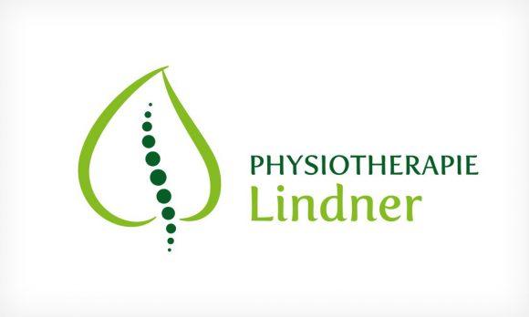 Physiotherapie Lindner Logo