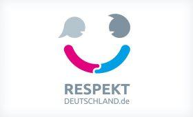 Respekt Deutschland