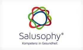 Salusophy – Praxis Dr. med. Carla Pohlink