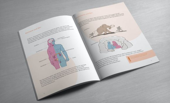 Diabetes und Sexualität Seite 10-11